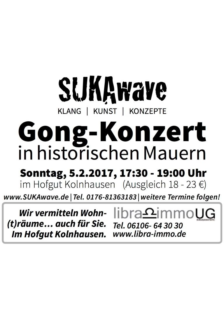 anzeige_sukawave_gongkonzert_5-2-2017