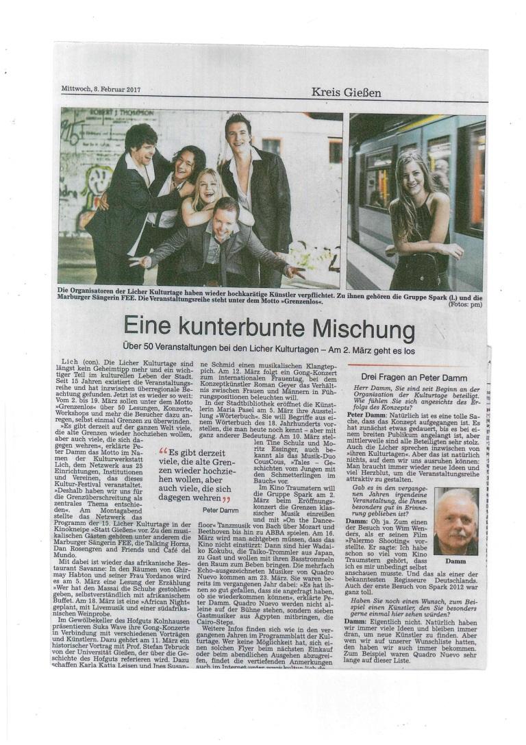 170208_licher_kulturtage_vorst-_programm_8-2-2017_giallgem-kopie