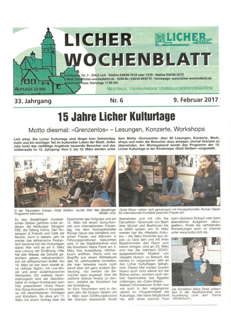 170209_sukawave_licher_wochenblatt_9-2-2017