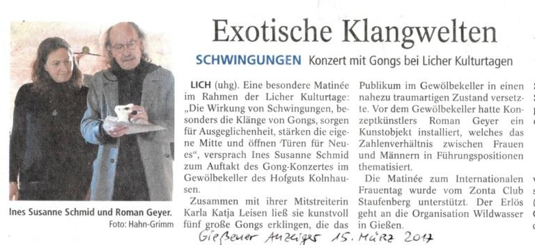 170315_Giessener_Anzeiger_zum_12.3.2017 Kopie
