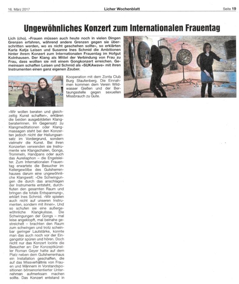 170316_Licher_Wochenblatt_zum_12.3.2017