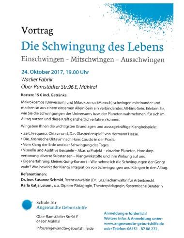 171024_1_Die_Schwingung_des_Lebens_Muehltal