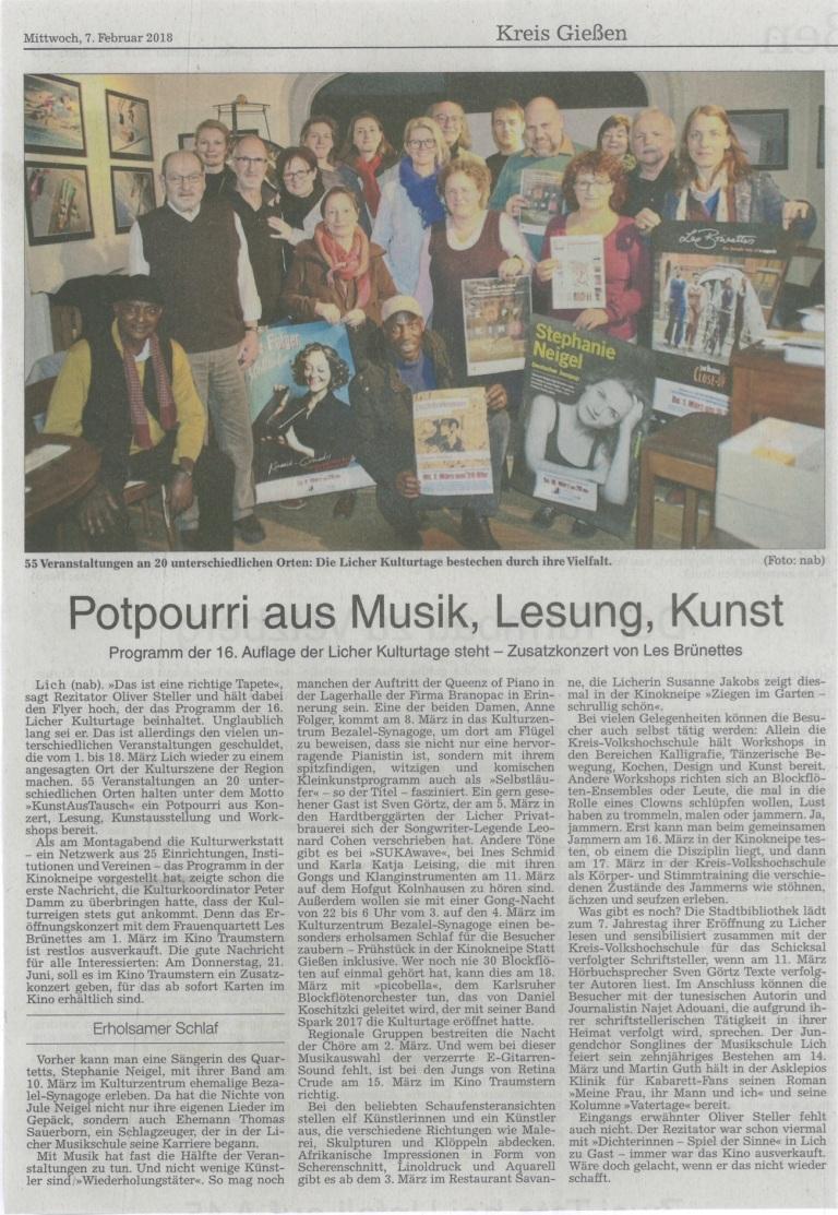 180207_Presse_zu_5.2.2018_Licher_Kulturtage