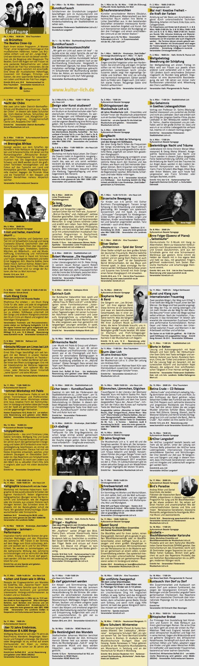 Licher_Kulturtage_2018_Seite_2